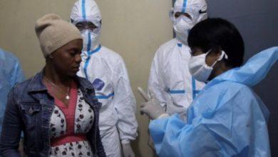 Photo de L'Afrique: Les institutions sanitaires tirent la sonnette d'alarme