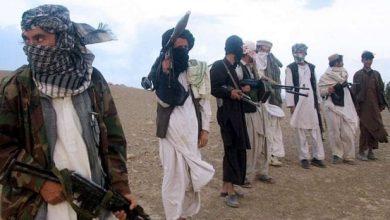 Photo de Les talibans s'apprêtent à relâcher 20 prisonniers à Kandahar