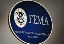Photo of Pentagon Says FEMA Wants It To Find 100,000 Body Bags For Pandemic Fatalities