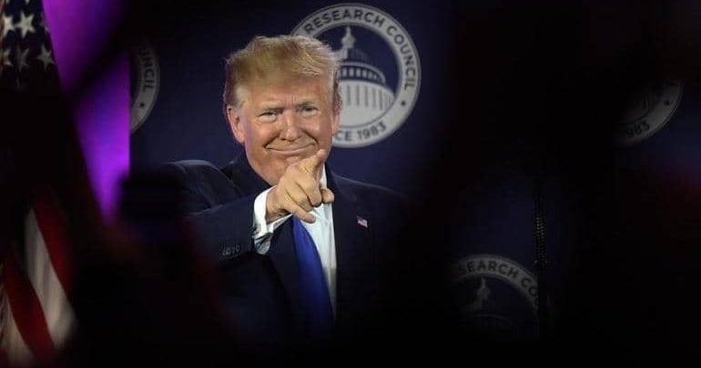 President's