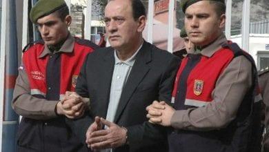 Photo of War of words between Turkish mafia leaders escalates following legal reform bill