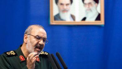 Photo de L'Iran détruira tout navire de guerre américain menaçant sa sécurité