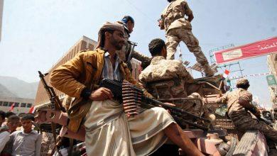 صورة قطر تحرك أدواتها لافشال مشاورات تنفيذ اتفاق الرياض في اليمن