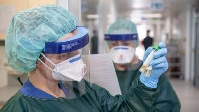 Épidémiologistes