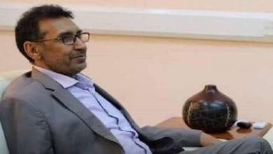 صورة الجيش الليبي يؤكد مصرع رئيس مخابرات السراج تحت التعذيب