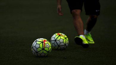 صورة استئناف الدوري الإسباني في 12 سبتمبر