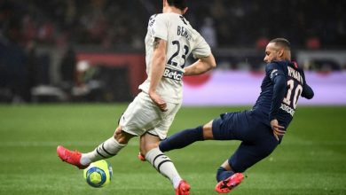 Photo of Curtailed French season could have been completed in August, UEFA letter reveals