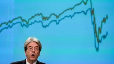 Photo of European Union says pandemic recession will be worst in its history
