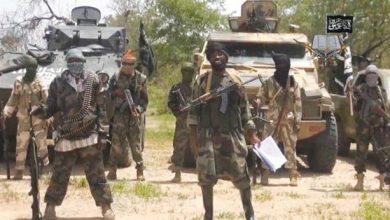 Photo de L'État islamique attaque l'armée nigérienne aux portes de Diffa