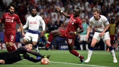 Photo of Lloris wants Premier League title settled on the pitch