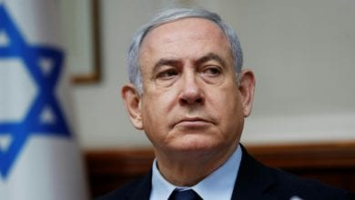 Photo of Israel's Prime Minister Netanyahu to face court in 'unprecedented' corruption trial