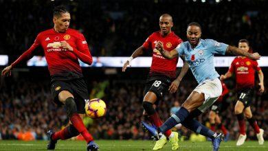 Photo de Premier League: les clubs reprennent l'entraînement en groupe