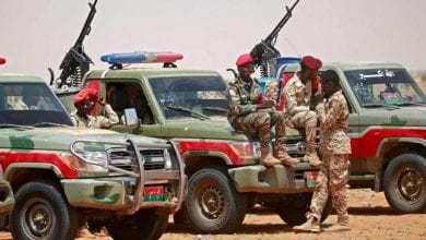 Photo of Sudan attempts to solve border tensions with Ethiopia via diplomacy, and Warns of All-out War