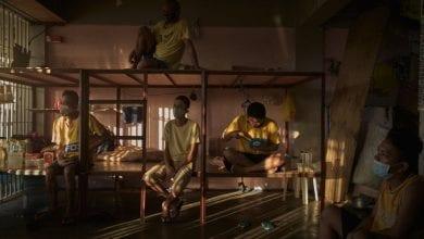 صورة الفلبين والهند تطلقان سراح آلاف السجناء خشية من تفشي كورونا في السجون