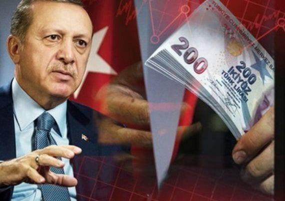la livre turque
