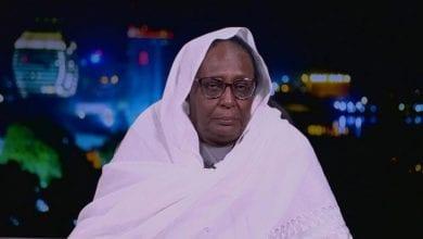 صورة السودان: الخلاف بشأن سد النهضة الإثيوبي لا يزال قائمًا على قضايا جوهرية