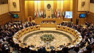 صورة مصر تطلب اجتماع عربي طارئ لبحث التطورات في ليبيا