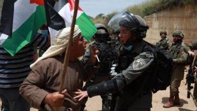 صورة الأمم المتحدة والجامعة العربية تدعوان إسرائيل للتخلي عن خطة الضم في الضفة الغربية