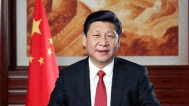 صورة الصين ترفض المشاركة في محادثات نزع السلاح النووي بين روسيا والولايات المتحدة