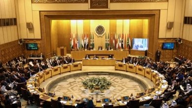 Photo of Arab League emergency meeting refutes all sorts of foreign intervention in Libya