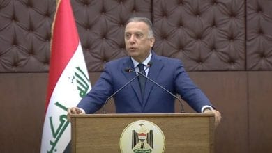Photo of Iraq summons Turkish ambassador in protest of continuing offensive in northern Iraq