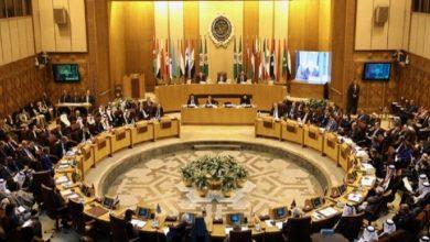 Photo de L'Egypte demande une réunion arabe d'urgence pour discuter la situation en Libye