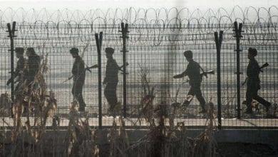 Photo de La Corée du Nord compte couper ses canaux de communication avec la Corée du Sud