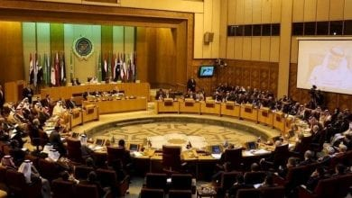 Photo de La Ligue arabe met en garde contre une situation dangereuse en Libye