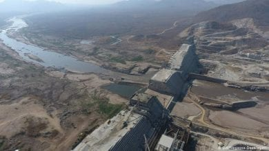 Photo of Leaders of Egypt, Ethiopia and Sudan agree to postpone filling Nile dam