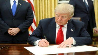 Photo de Loi César: Les Etats-Unis imposent des sanctions à la Syrie