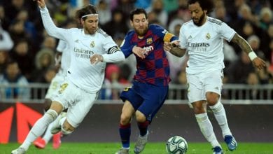 Photo of Messi fit and ready for Barca return – Setien