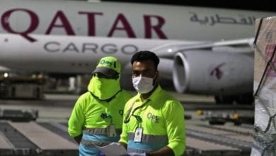 Photo of Qatar Airways Plans Layoffs and 25% Pay Cut for Pilots