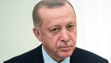 Photo of Recep Tayyip Erdogan's foreign adventures may prove costly for Turkey