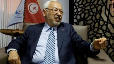 Photo of Tunisia's Ennahda Prepares for Post-Ghannouchi Stage