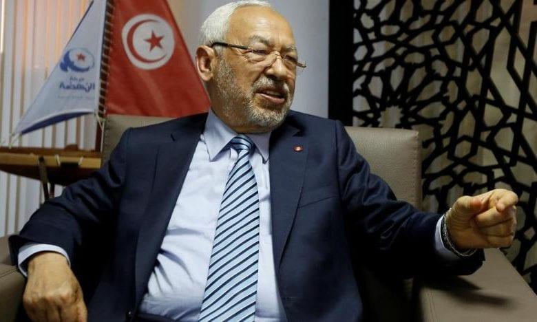 Tunisia's