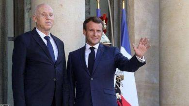 """Photo de Macron: La Turquie joue un """"jeu dangereux"""" en Libye"""