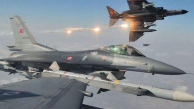 Photo de Irak: la Turquie viole le principe de bon voisinage et les traités internationaux