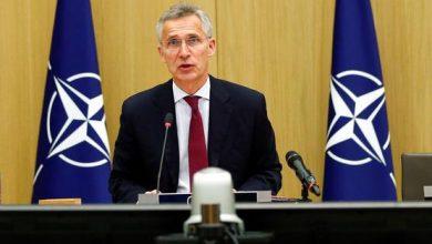 Photo de L'Otan ouvre une enquête sur l'incident dénoncé par la France avec des navires turcs
