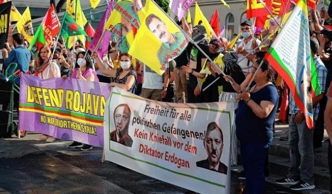 régime turc