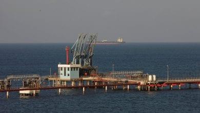 صورة شروط الجيش الليبي لإعادة فتح الموانئ والحقول النفطية