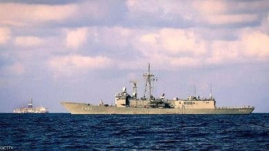 Photo of After Greece strong warning … Turkey withdraws warships