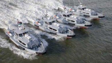 القوات_البحرية_الليبية