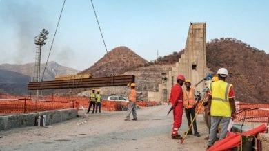 Photo of Egypt Askes Ethiopia for urgent Clarification on Word of Ethiopia Filling Dam