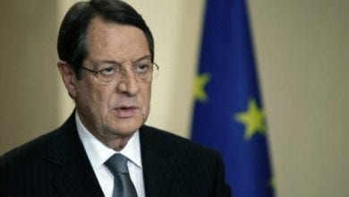 Photo of European Union partners aim to rein in Turkey's 'expansionism': Cyprus