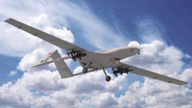 Photo of Libyan Army warns Turkey against making advances toward the Libyan coast and downs Turkish drone