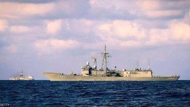 Photo de La Turquie retire des navires militaires après un avertissement de la Grèce