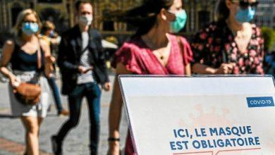 Photo de OMS: Les jeunes gens ne sont pas invincibles face au Covid-19