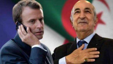 Libye et au Sahel