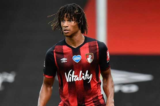 Photo of Manchester City agree deal to sign Bournemouth's Ake