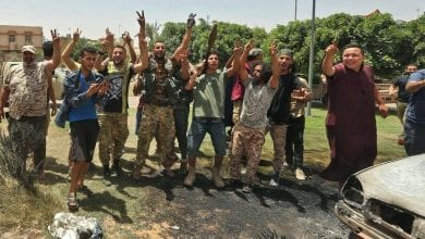 Photo of More than 300 groups and salaries of reconciliation: Libyan militias